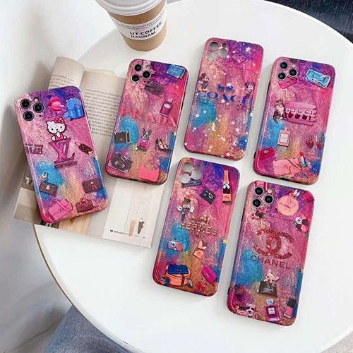 Chanel/シャネルiphone 12 2020カバー メンズ レディースPradaプラダiphone 11/11 pro/11 pro max xs/8/7 plusケース Gucci/グッチ韓国風激安 iphone 11 アイフォン 11 pro maxケースHermes/エルメスジャケットスマホケース コピー
