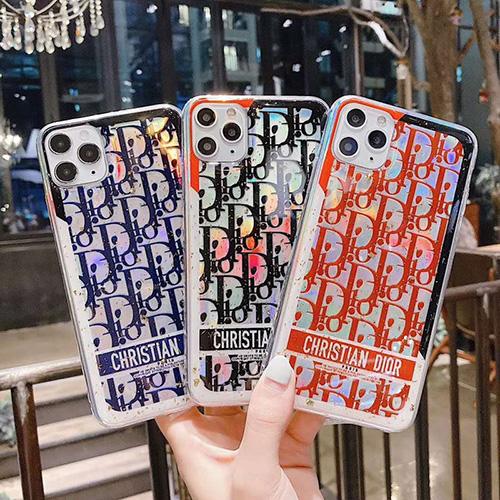 Dior ディオールブランドiphone 12 2020ケースiphone 12 pro maxケースカバーiphone11/11 pro max /7/8/se2ジャケットスマホケース コピー