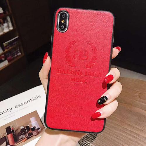 Balenciaga/バレンシアガブランド2020 iPhone 12ケース激安 iphone 11 アイフォン 11 pro max ケースジャケットスマホケース コピーiphone11/11 pro max ジャケットスマホケース コピー