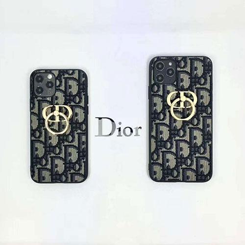 Dior ディオール個性潮 iphone 12 mini/12 pro/12 pro max/12 maxケース ファッションiphone 11/x/8/7スマホケース ブランド LINEで簡単にご注文可 iphone x/xr/xs/xs maxケース iphone x/8/7 plus/se2ケース大人気