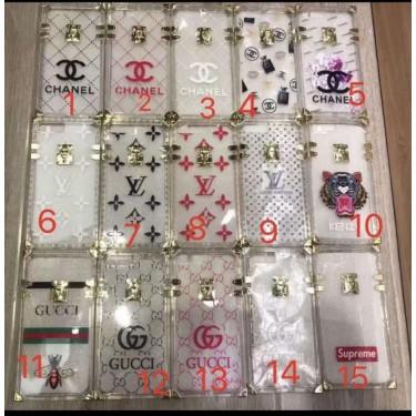 Chanel/シャネルペアお揃い アイフォン12 mini/12 pro/12 max/12 pro maxケースGucci/グッチファッション セレブ愛用 iphone11/11pro maxケースlv/ルイ·ヴィトン 激安ins風 iphone xs/x/8/7/se2ケースケースKenzo/ケンゾー かわいいiphone xr/xs max/11proケースブランド