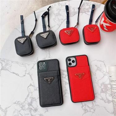 Pradaプラダブランドiphone 12/12 pro/12 pro maxケース激安iphone 7/8/se2ケースiphone 11/11 pro/11 pro max xs/8/7 plusカバー メンズ レディース
