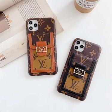 lv/ルイ·ヴィトン iphone12/12pro maxケースアイフォンiphonex/8/7 plusケース ファッション経典 メンズメンズ iphone11/11pro maxケース 安いiphone xr/xs max/11proケースブランド