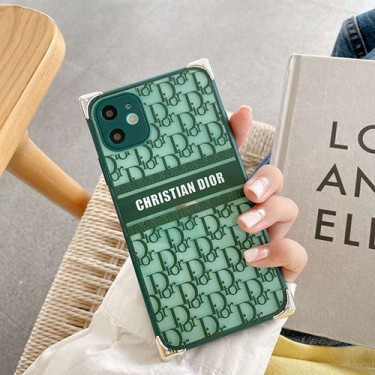 Dior ディオールファッション セレブ愛用 iphone11/11pro maxケース 激安シンプル iphone 7/8/se2ケース ジャケットiphone xr/xs max/11proケースブランドジャケット型 2020 iphone12ケース 高級 人気