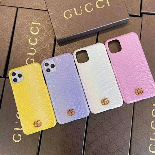 Gucci/グッチ セレブ愛用 iphone12/12pro max/11/se2ケース 激安 アイフォンiphone 12 pro/12 max/x/8/7 plusケース ファッション 経典 メンズ ins風 huawei mate 30 pro/p 40 proケース かわいい Galaxy s20/s10+ケース iphone x/8/7 plusケース 大人気