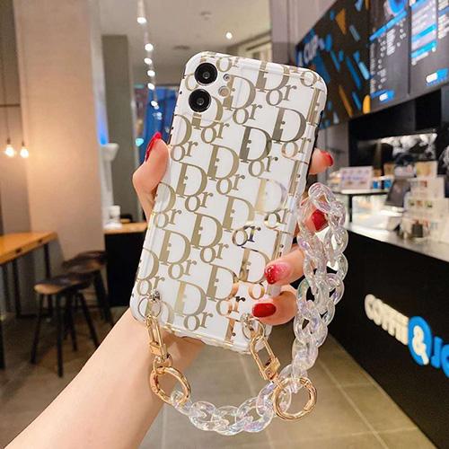Dior ディオールペアお揃い アイフォン12/11ケース iphone 11/xs/x/8/7ケースYSL/イブサンローランhuawei p30/40 proケース ビジネス ストラップ付き個性潮 iphone x/xr/xs/xs maxケース lv/ルイ·ヴィトンファッションシンプルiphone 7/8/se2ケース ジャケット