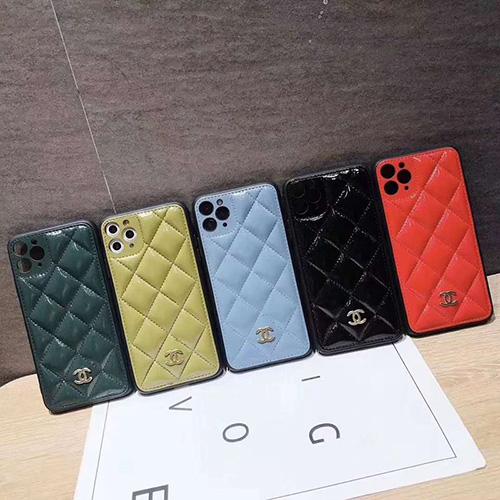 Chanel/シャネル個性潮 iphone 12 mini/12 pro/12 pro max/12 maxケース ファッションiphone 11/x/8/7/se2スマホケース ブランド LINEで簡単にご注文可アイフォン12カバー レディース バッグ型 ブランドモノグラム iphone11/11pro maxケース ブランド