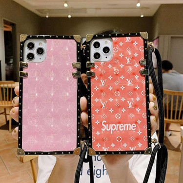 lv/ルイ·ヴィトンiphone 12 mini/12 pro/12 max/12 pro maxケース女性向け iphone xr/xs maxケースジャケット型 2020 iphone12ケース 高級 人気モノグラム iphone11/11pro maxケース ブランド