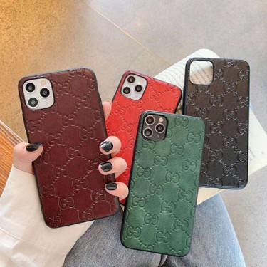 Gucci/グッチiphone 12 mini/12 pro/12 max/12 pro maxペアお揃い アイフォン11ケース iphone xs/x/8/7ケース女性向け iphone xr/xs maxケース個性潮 iphone x/xr/xs/xs maxケース ファッションシンプル Galaxy s20/note10/s10/s9 plusケース ジャケット