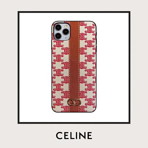 celineブランド iphone12 mini/12pro max/12 pro/12 maxケース かわいいペアお揃い アイフォン11ケース iphone xs/x/8/7/se2ケース女性向け iphone xr/xs maxケースメンズ iphone11/11pro maxケース 安い
