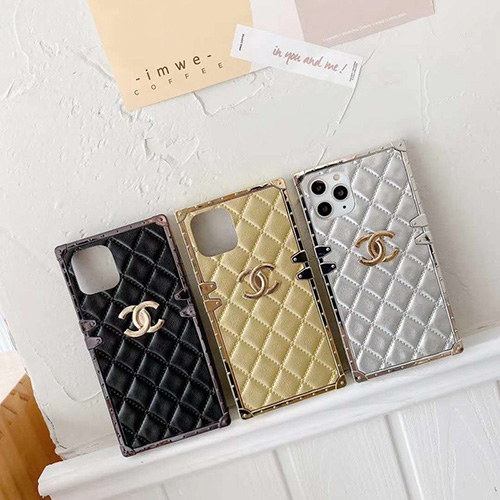 Chanel/シャネル  ブランド iphone12 mini/12 pro max/12 pro/12 maxケース かわいいiphone 7/8/se2ケース ビジネス ストラップ付きシンプルiphone x/xr/xs/xs maxケース ジャケットメンズ iphone11/11pro maxケース 安い