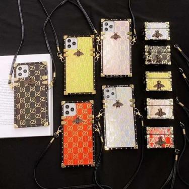Gucci/グッチブランド iphone12 mini/12 pro max/12 max/12 proケース かわいい女性向け iphone xr/xs maxケースメンズ iphone11/11pro maxケース 安いレディース アイフォンiphone xs/11/8 plus/se2ケース おまけつき