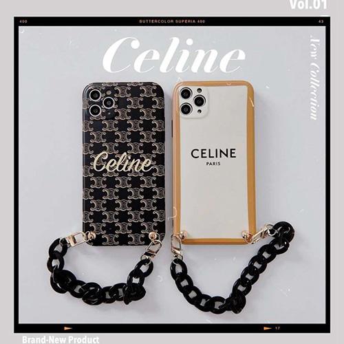 celineブランド iphone12/12 pro max/12 mini/12 proケース かわいい女性向け iphone xr/xs maxケースモノグラム iphone11/11pro maxケース ブランドiphone x/8/7 plus/se2ケース大人気
