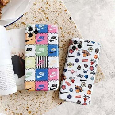 ナイキアイフォンiphonex/8/7/se2ケース ファッション経典 メンズメンズ iphone12/12pro max/12 mini/12 proケース 安いモノグラム iphone11/11pro maxケース ブランド iphone x/8/7 plusケース大人気