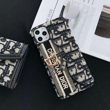 ディオール ブランド iphone12/12pro max/12 mini/12 pro maxケース かわいいins風 iphone 7/8/se2ケースケース かわいいレディース アイフォンiphone xs/11/8 plusケース おまけつきジャケット型 2020 iphone12ケース 高級 人気