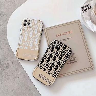 ディオールブランド iphone12/12pro max/12 mini/12 pro maxケース かわいいビジネス ストラップ付きレディース アイフォンiphone xs/11/8 plusケース おまけつき手帳型 Galaxy s20/s10+ケース iphone x/8/7 plus/se2ケース大人気