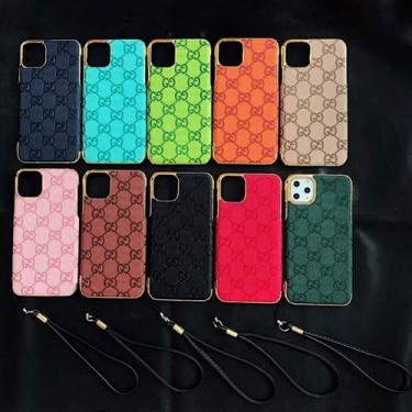 グッチ激安 iphone 12/12 mini/12 pro/12 pro maxケース DOCOMO AUセレブ愛用全機種対応ハイブランドケース パロディiphone11/11 pro max ジャケットスマホケース コピー
