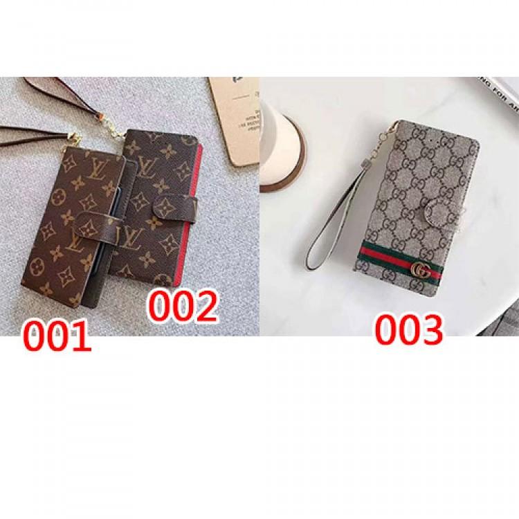 ルイヴィトンペアお揃い アイフォン12/12 mini/12 pro/12 pro maxケース iphone xs/x/8/7ケースシンプル Galaxy s20/note10/s10/s9 plusケース ジャケットins風 huawei mate 30 pro/p 40 proケースケース かわいいジャケット型 2020 iphone12ケース 高級 人気