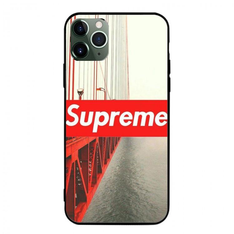 シュプリームiphone 12/12 mini/12 pro/12 pro maxブランドGalaxy S20/S20+ケース激安 エクスペリア1/10II XPERIA1/5/8/Aceケース DOCOMO AUiphone11/11 pro max galaxy s20 xperia1 ii 10 iiジャケットスマホケース コピー