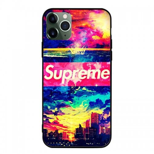 シュプリームiphone 12/12 mini/12 pro/12 pro maxケースブランドxpeira1/10II 5g Galaxy S20/S20+ケース激安 エクスペリア1/10II XPERIA1/5/8/Aceケース DOCOMO AUgalaxy S10/S20+A20/A30 Note10/9/8ケース 韓国風