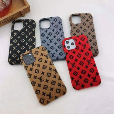 ルイヴィトン女性向け iphone xr/xs maxケースiphone12/12pro max/12 pro/12 miniケース ビジネス ストラップ付き個性潮 iphone x/xr/xs/xs maxケース ファッションメンズ iphone11/11pro maxケース 安い