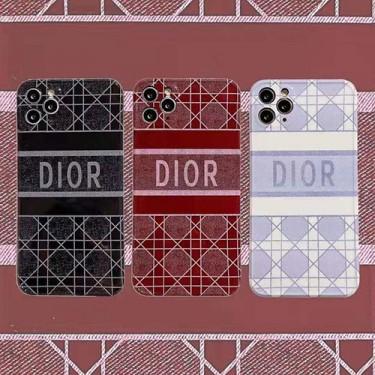 ディオール ブランド iphone12/12pro maxケース かわいい Dior 六角形柄 ペアお揃い 人気 INS風 シンプル iphone12mini/12pro/11promaxケース ジャケット アイフォン11/xs/x/8/7ケース メンズ レディーズ