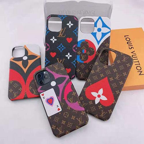 ルイ·ヴィトン 個性潮 iphone12/12/se 2020ケース ジャケット型 iphone xr/xs max/11proケース ブランド 高級感 iphone x/xr/xs/xs maxケース iphone x/8/7 plus/se2ケース 大人気 ファッション
