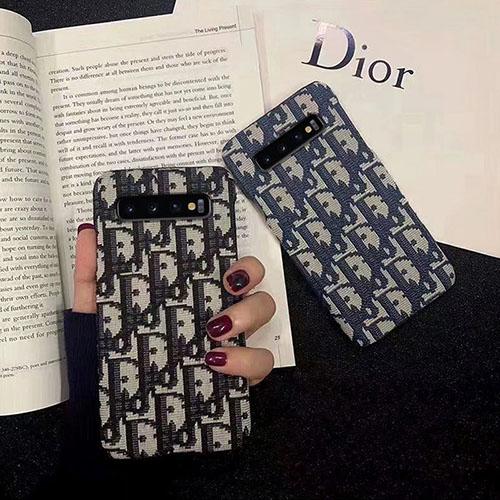 1Dior ディオール ペアお揃い ディオールアイフォン13/12pro/12 pro maxケースGalaxy note20/s20/s10+  s21ケースカバーブランド iphone 11/xs/x/8/7ケース大人気iphone 12ケース ファッション