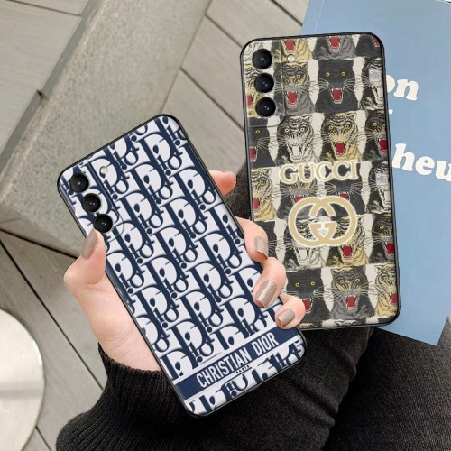 1激安コピーブランドヴィトンgalaxy s21+ s20 note20 ultra携帯ケースビジネス風ファッション メンズ レディースiphone 12 mini/12 pro max/11 pro max/se2ケース