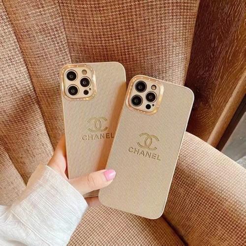 金色 きれい Chanel シャネル iphone13/13mini/13pro/13pro maxケース ブランド 女性 女子 アイフォン12/12pro maxスマホケース 高品質 高級感 シンプル IPHONE11/11pro maxカバー