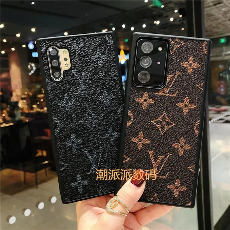 激安コピーブランド携帯ケース