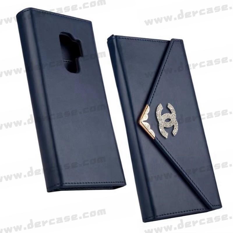激安 iphone 11 アイフォン 11 pro max xperia 1 ii 10 iiケース ジャケットスマホケース コピー