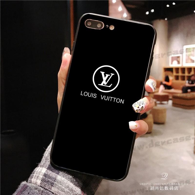 iphone11/11 pro max galaxy s20 xperia1 ii 10 iiジャケットスマホケース コピー