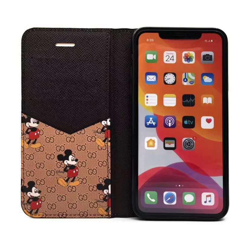手帳型 ビジネス ストラップ付きジャケット型 2020 iphone12ケース