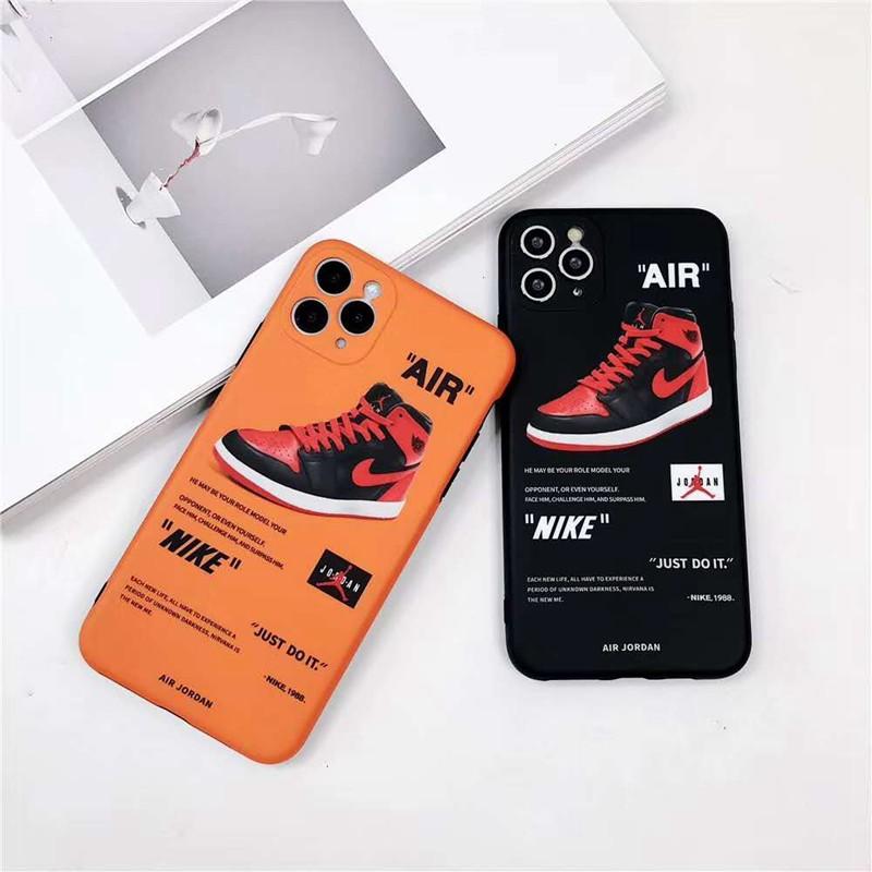 激安 iphone 11 アイフォン 8/7 plusケースジャケットスマホケース