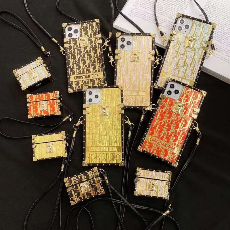 かわいい個性潮 iphone x/xr/xs/xs maxケース ファッションレディース アイフォンiphone xs/11/8 plusケース