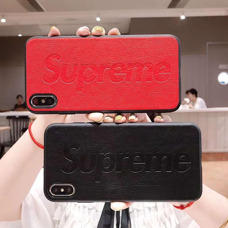 激安ins風 iphone 7/8/se2ケースケース かわいいiphone xr/xs max/11proケース