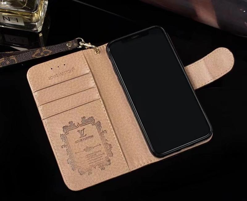supreme iphone12/11/11pro max/se2ケース手帳型ブランド