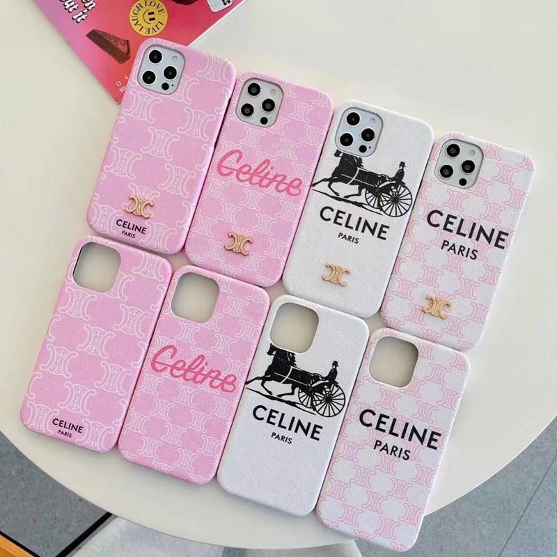 Celine iPhone1313mini